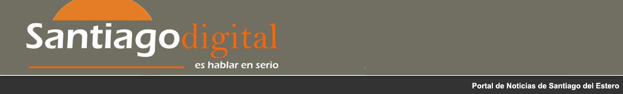 Santiago Digital