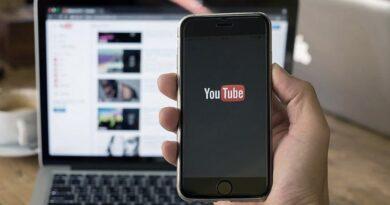 YouTube llegó a los 28 millones de usuarios en Argentina y Bizarrap conquista las tendencias
